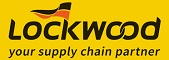 Lockwood Haulage Ltd