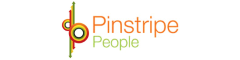 Pinstripe People Ltd