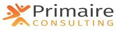 Primaire Consulting Ltd