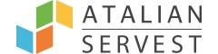 Atalian Servest