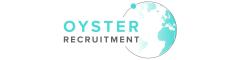 Oyster Recruitment Ltd