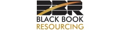 Black Book Resourcing