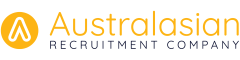 Australasian Recruitment Company