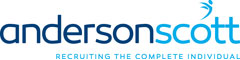 Anderson Scott Solutions