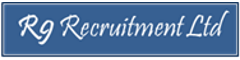 R9 Recruitment Ltd