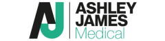 Ashley James Consulting