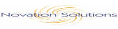 Novation Solutions Ltd