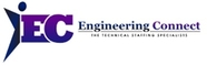 Engineering Connect Ltd