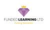 Funded Learning