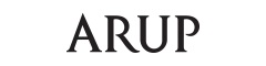 Senior Civil Engineer | Arup