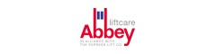 Abbey Liftcare