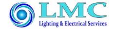 LM Contracts Ltd (LMC)