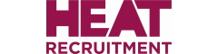 Heat Recruitment Ltd