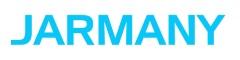 Jarmany Ltd