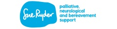Retail Sales Manager - West Yorkshire & North East | Sue Ryder
