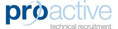 Engineering Manager | Proactive Technical Recruitment Ltd
