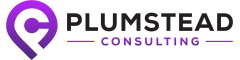 Plumstead Consulting Ltd