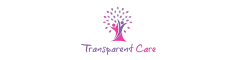 Support Worker | Transparent Care