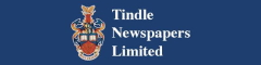 Tindle Newspapers Limited