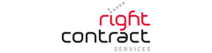 Right Contract Services