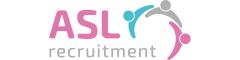 ASL Recruitment Ltd