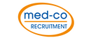 Med-Co (Europe) Ltd.,