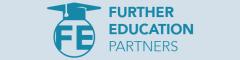 FE Partners Ltd