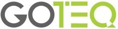 Pipefitter Welder | GoTeq Solutions
