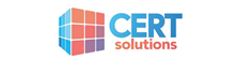 CERT Solutions Ltd
