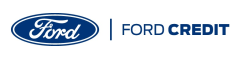 Ford Credit Europe