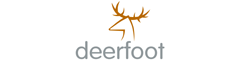 Business Analyst - Digital projects | Deerfoot IT Resources Limited