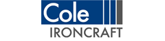 View Cole Ironcraft Ltd vacancies