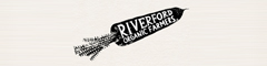 Riverford Organic Farms