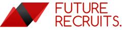 Future Recruits (Midlands) Ltd logo