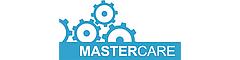 Master Care Sp. z o.o.