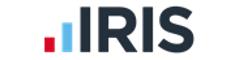 Graduate Sales Executive | IRIS