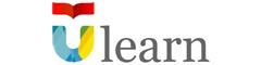 U Learn Education Ltd