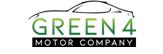Green 4 Motor Company