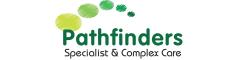 Pathfinders Specialist & Complex Care