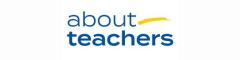 About Teachers
