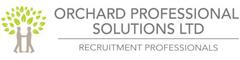Orchard Professional Solutions Ltd