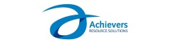 Achievers Resource Solutions