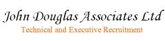 John Douglas Associates