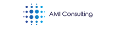 AMI Consulting Ltd