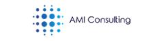 Senior Infrastructure Engineer | AMI Consulting Ltd