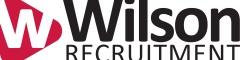 Wilson Recruitment Ltd
