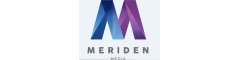 Warehouse Pickers | Meriden Media (Pertemps)