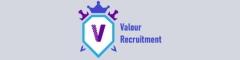 Valour Recruitment Limited