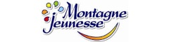 National Account Manager | Montagne Jeunesse