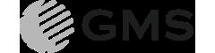 GMS International